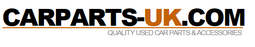 Carparts-uk.com: New and Used Car Parts